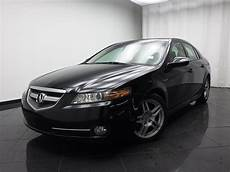 2008 acura tl for sale in macon 1030175002 drivetime