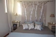 tetes de lit originales lilas des bois septembre 2013