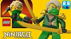 lego ninjago tournament wave 1 54