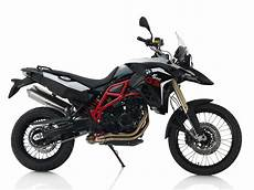 2015 Bmw F 800 Gs Gallery 576532 Top Speed