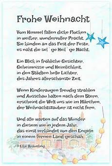 frohe weihnacht gedicht weihnachten frohe weihnacht