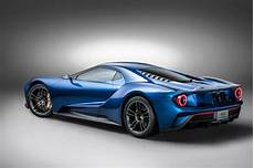 2020 ford gt40 complete car info for 87 all new 2020 ford gt40 images