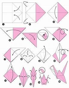 201 pingl 233 par djo ben sur ecole buissonni 232 re tuto origami