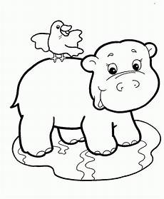 baby animal coloring pages for adults 17290 baby jungle animals coloring pages spencer s 1st birthday elephant coloring page baby