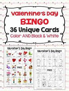 s day bingo printable free 20509 1000 images about fifth grade inspiration on