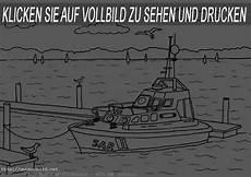Ausmalbilder Polizeischiff Schiffe 8 Ausmalbild