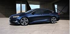 2018 Opel Insignia Saloon Cosmo Price In Uae Specs