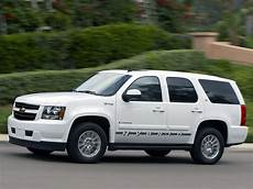 how do cars engines work 2013 chevrolet tahoe parking system chevrolet tahoe specs photos 2008 2009 2010 2011 2012 2013 2014 autoevolution