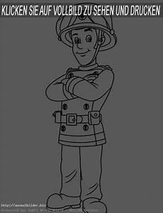 Malvorlagen Zum Ausdrucken Feuerwehrmann Sam Ausmalbilder Feuerwehrmann Sam 9 Ausmalbilder
