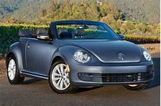 used 2015 volkswagen beetle for sale pricing features