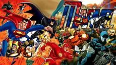 Marvel Comic Helden Malvorlagen Dc Vs Marvel Ewiger Kf Meine Helden