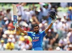 india australia live match streaming