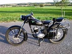 Mz Mz Rt 125 Moto Zombdrive