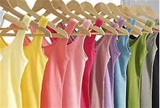 ordnung im kleiderkasten dm shop