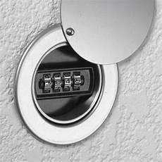 Schlüsseltresor Mit Code - pz schl 252 sselsafe code kruse sicherheitssysteme shop