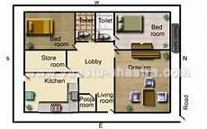 house plan according to vastu shastra vastu shastra an inquisitive science of architecture