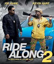 ride along 2 ride along 2 2016hd movie