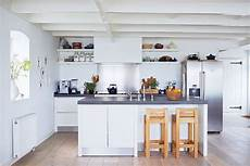 Kitchen Interior Designs For Small Spaces Two Healthy Weeknight Dinner Ideas Scruggs