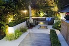 amenager petit jardin 42166 25 id 233 es pour am 233 nager et d 233 corer un petit jardin salon jardins petits jardins