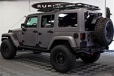 jeep wrangler rubicon x 2017 jeep wrangler rubicon unlimited gray line x