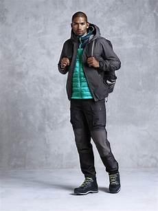 modische sportbekleidung h m neue kollektion ab