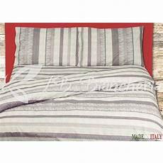 letto francese ikea trapunta invernale piumone maglia letto misura francese