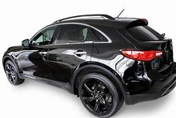10  Images About Infiniti QX70 On Pinterest Cars Tv