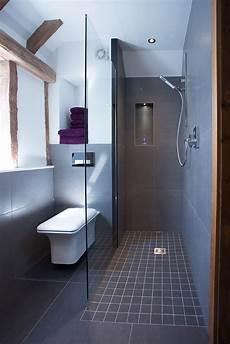 Ensuite Bathroom Showers by Compact En Suite Shower Room Potts