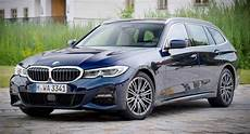2020 bmw 3 series touring delivers on its promises and