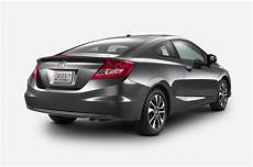 2013 Honda Civic Reviews Research Civic Prices Specs
