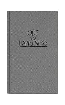 com ode to happiness 9783869302096 keanu reeves