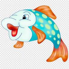 29 Heboh Gambar Ilustrasi Hewan Laut Terkeren Dewalucu212