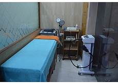 achievements meygam physiotherapy slimming center 3 best physiotherapy in lucknow expert recommendations