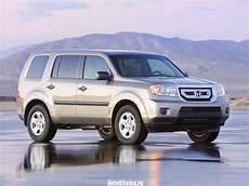 old car owners manuals 2002 honda pilot navigation system смена поколений honda pilot iii avtodilema