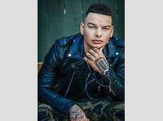 kane brown what if video