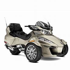 concessionnaire can am spyder occasion concessionnaire can am spyder
