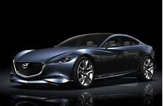 Mazda Dans Le Groupe Autodif Toulon La Garde Var 83