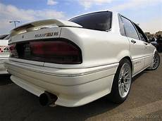 car owners manuals for sale 1990 mitsubishi galant windshield wipe control 1990 mitsubishi galant sedan specifications pictures prices