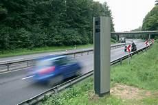 tempolimit spanien autobahn spanien tempolimit 130 km h beschlossen heise autos