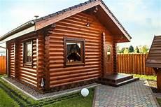 banja visit russische sauna mit df