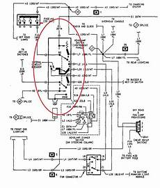 1994 dodge dakota wiring harness i a 1994 dakota the multi switch is not working and tried several others none worked