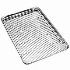 rimless baking sheet best kitchen pans for you panspan com