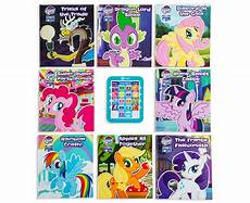 my pony malvorlagen x reader my pony me reader electronic reader 8 book