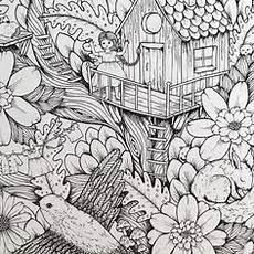 de 20 beste afbeeldingen doodle kleurplaten