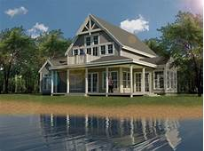 small country house plans with wrap around porches oconnorhomesinc com extraordinary beautiful country