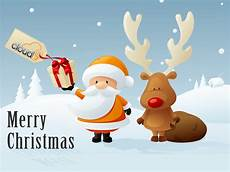 merry christmas pictures cute merry christmas wallpapers wallpaper cave