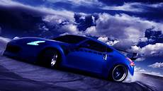 Cool Blue Car Wallpapers hd car wallpapers 1920x1080 62 images
