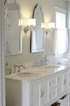 Bathroom Wall Sconce Lighting