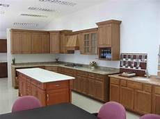 Discount Kitchen Furniture Cheap Cabinets For Kitchens Shopping Tips
