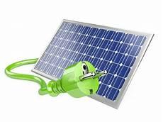 balkonsolar solar photovoltaik speicher pv